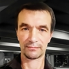 oleg, 47, г.Золотоноша