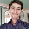 Rjay, 29, г.Сурат