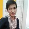 Nurlan, 26, г.Бишкек
