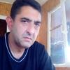 Roma, 47, Kramatorsk