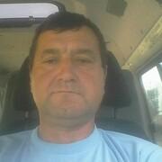Вячеслав, 52, г.Сергач