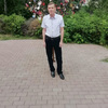 Алекс, 50, г.Октябрьский (Башкирия)