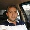 искандар, 33, г.Душанбе