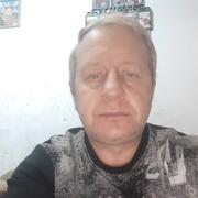 Василь 45 Chervonograd