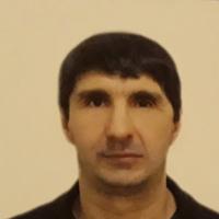 Финат, 43 года, Козерог, Тюмень
