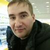 Виталий, 47, г.Вуктыл