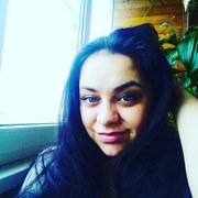 Юлия, 26, г.Изобильный