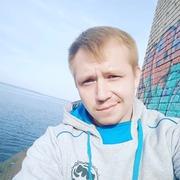 Тимур, 25, г.Менделеевск
