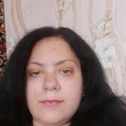 Анастасия, 22, г.Херсон