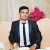 Дилик, 31, г.Наманган