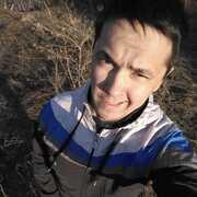 Azamat, 24, г.Уфа