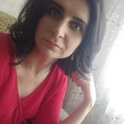 Светлана, 24, г.Пятигорск