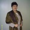 Ирина, 58, г.Тацинский