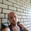 алексей, 28, г.Сызрань