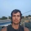 Ленур, 31, г.Симферополь