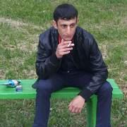 Гарик, 29, г.Крымск