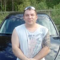 Сергей, 45 лет, Овен, Иркутск