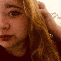 Анастасия, 18 лет, Овен, Суксун