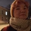 Саша, 22, г.Казань