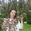 Oksana, 26, г.Волочиск