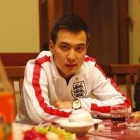 Djumanov, 29 лет, Близнецы, Москва