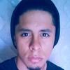Hansel, 22, г.Тегусигальпа