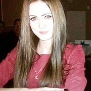 Алина, 26, г.Чапаевск