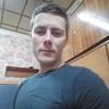 Kolia777, 31, г.Витебск