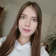 Лена, 23, г.Елабуга