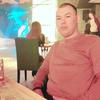 Аман, 25, г.Оренбург