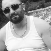 АЛИК, 38, г.Колпино