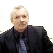 Леонид 65 Харьков