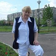 Валентина, 24, г.Рыбинск