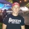 Евгений, 37, г.Витебск