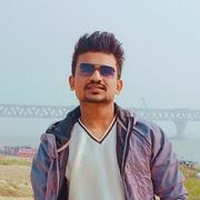 Sharif Zaman 29 Нью-Йорк