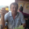 michail, 65, г.Роттердам