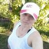 Эльмира, 41, г.Клязьма