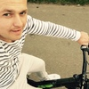 Игорь, 32, г.Нахабино
