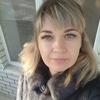 Таша, 37, г.Саратов