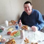 Сергей 35 лет (Близнецы) хочет познакомиться в Уварове