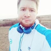 Андрей 22 Астрахань