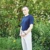 Сергей, 40, г.Сергиев Посад