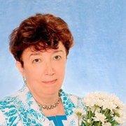 Марина Баракина, 58, г.Саянск