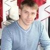 Серега, 44, г.Тверь