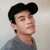 DOUGLAZ LU YM, 29, Cebu City