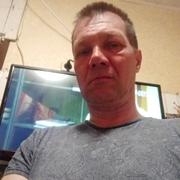 Игорь 47 Санкт-Петербург