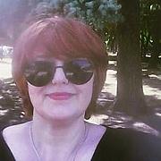 Алёна, 42, г.Бельцы