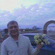николай 54 года (Весы) Новый Уренгой
