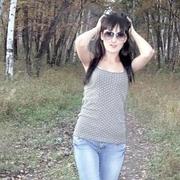 Алиса Бескоровайная, 30, г.Новобурейский