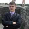 Антон, 28, г.Летичев